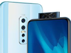 top-reasons-to-buy-the-vivo-v17-pro
