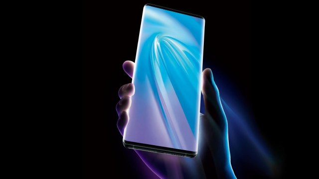 vivo-nex-3-with-99-6-fullview-display-to-launch-in-the-philippines-today