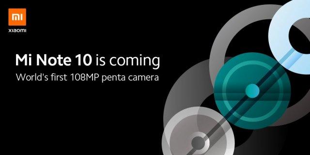xiaomi-mi-note-10-mi-cc9-pro-to-feature-108mp-penta-camera-5170mah