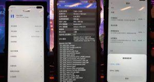 actual-photos-of-alleged-redmi-k30-5g-surfaced