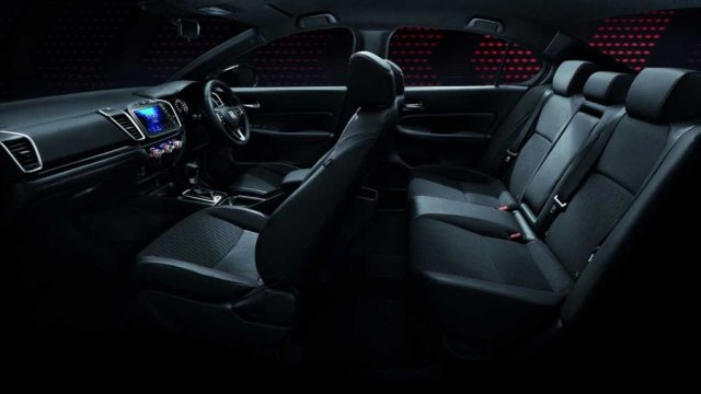 honda-city-2020-interior-photo-dash-digital-touch-philippines