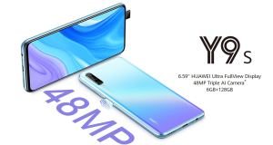 huawei-y9s-official-price-specs-release-date-availability-philippines