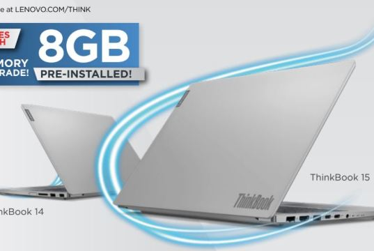 lenovo-thinkbook-14-and-15-official-price-specs-release-date-available-philippines-4