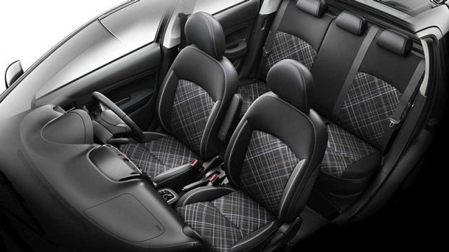 mitsubishi-mirage-g4-2020-interior-sedan-hatchback