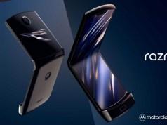 motorola-razr-foldable-phone-philippines-launch-price