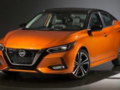 nissan-sentra-2020-sylphy-model-philippines-launch-price