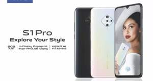 pre-order-vivo-s1-pro-philippines-and-get-a-free-wireless-earbuds-or-bluetooth-headset