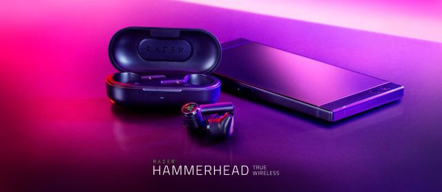 razer-hammerhead-true-wireless-gaming-earbuds-official-price-release-date-availability-philippines
