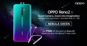 reno-2f-is-succeeding-oppos-f-series