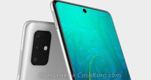 samsung-galaxy-a71-renders-reveal-note-10s-pinhole-camera