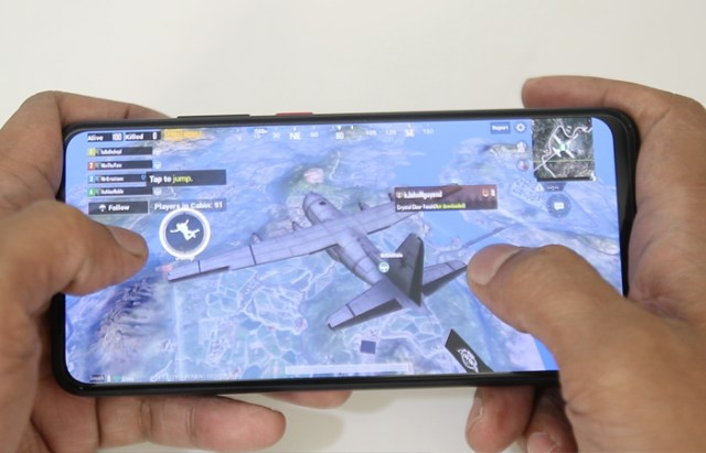 vivo-s1-pro-review-gaming-battery-life-camera-philippines (8)