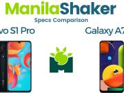 vivo-s1-pro-vs-samsung-galaxy-a70s-specs-comparison-philippines