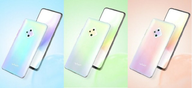 vivo-s5-with-three-cameras-in-a-diamond-cut-to-be-announced-on-november-14