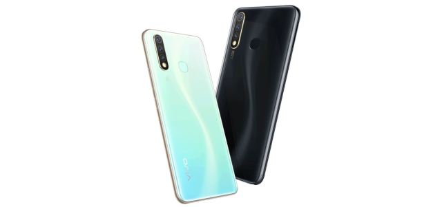 vivo-y19-official-price-specs-release-date-philippines