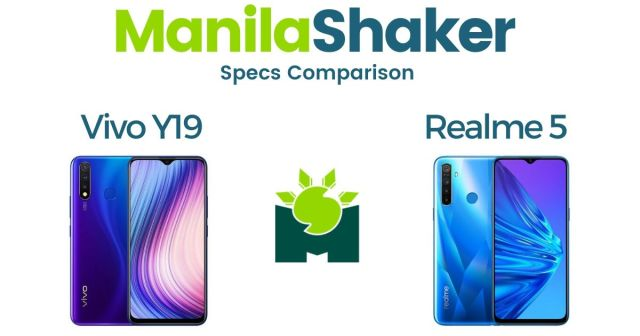 vivo-y19-vs-realme-5-specs-comparison-a-new-battery-king-in-town