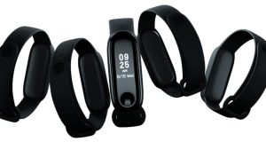 xiaomi-mi-band-3i-official-price-specs-release-date-philippines