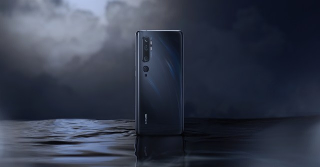 xiaomi-mi-cc9-pro-official-price-specs-release-date-available-philippines-2