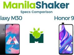 honor-9x-vs-galaxy-m30-specs-comparison-which-should-you-get-for-p12490