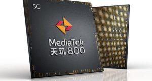 mediatek-dimensity-800-offers-affordable-5g-solution-vs-kirin-800-snapdragon-700-series