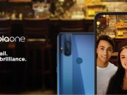 motorola-one-hyper-official-price-specs-release-date-philippines