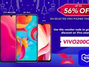 vivo-12-12-grand-sale-offers-up-to-56-discount-on-phones
