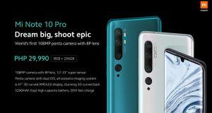 xiaomi-mi-note-10-pro-official-price-specs-release-date-philippines