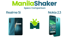 realme-5i-vs-nokia-2-3-specs-comparison-which-is-the-entry-level-phone-to-get