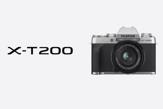 fujifilm-x-t200-official-price-specs-release-date-availability-philippines