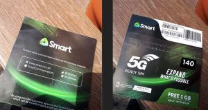 leaked-official-looking-smart-5g-ready-sim-cards-being-sold-already-3