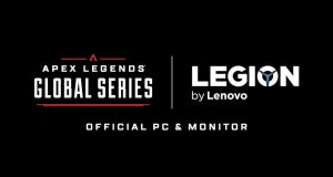 lenovo-legion-apex-legends-global-series-partner-up-for-3m-e-sports-grand-prize