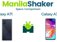 samsung-galaxy-a71-vs-galaxy-a70-specs-comparison