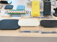 top-3-choetech-chargers-at-ces-2020 (3)