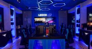 lenovo-opens-legion-store-in-sm-city-cebu