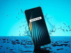 realme-5i-best-budget-phone-2020-photo-5
