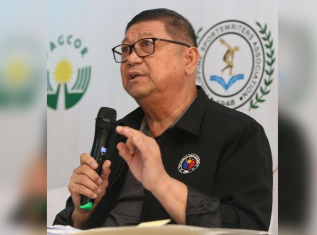 PSC: Coaches must plan ahead for training cycles