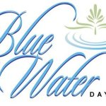 blue water day spa quezon city image manila massage