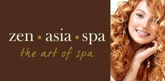 zen asia spa massage philippines manila touch image
