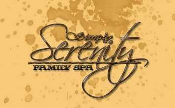 simply serenity family spa pateros massage philippines image