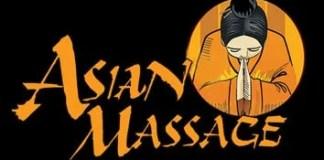 asian massage baguio city image