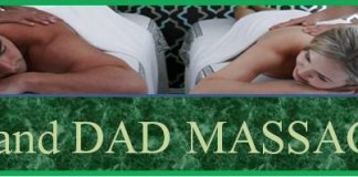 mom and dad massage spa manila touch image