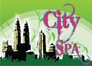 batangas city spa massage image city