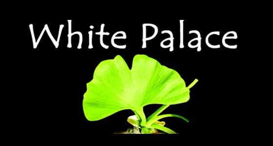 WPS White Palace Spa