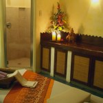 The spa alabang muntinlupa atc massage image 2