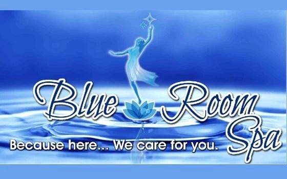 Blue Room Spa   Massage Spa in San Pedro Laguna   Manila Touch