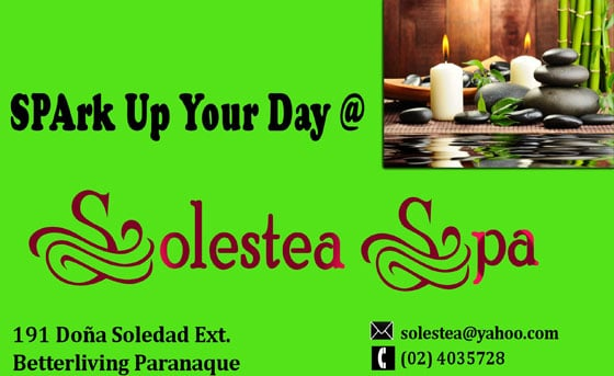 solestea-spa-paranaque-massage-image