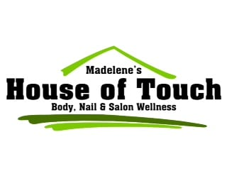 Madelene's House of Touch Spa in Makati