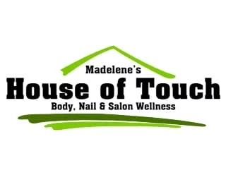 madelenes-house-of-touch-spa-makati-jupiter-massage-manila-philippines-image