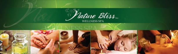 nature-bliss-wellness-spa-marikina-image-massage-philippines