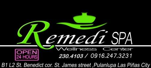 remedi-spa-las-pinas-massage-manila-philippines-image