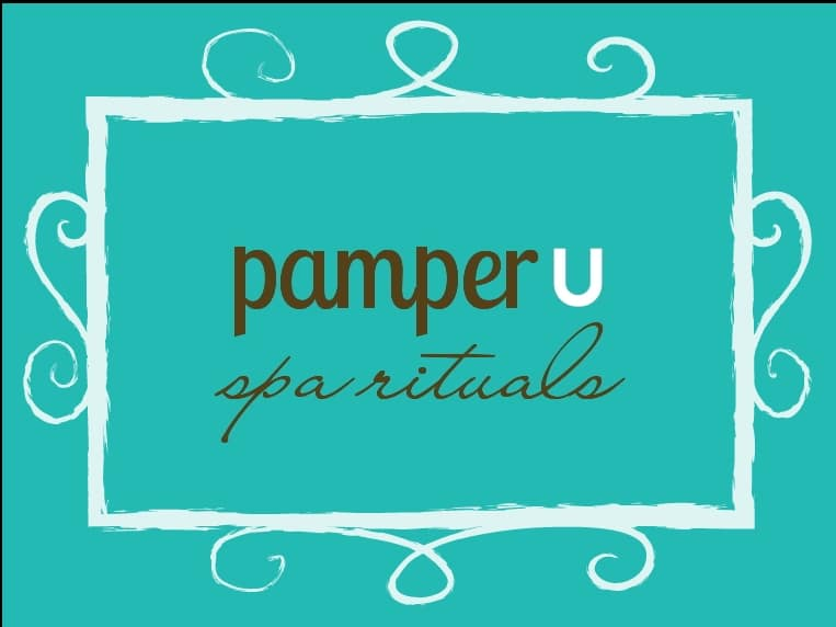 PamperU Spa in Quezon City